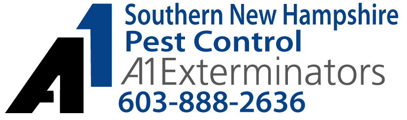 Southern New Hampshire – A1 Exterminators